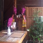 Photo of La Petite Chiangmai