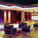 Fortune Grand Hotel Foto