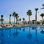 Photo of Protur Playa Cala Millor Hotel