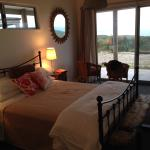 Bremer Bay Bed and Breakfast Photo