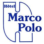 Photo of Hotel Marco Polo