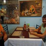 Real kohinoor indian Restaurant