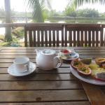 Photo de Water Coconut Homestay Villa