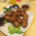 Yi Jia South Village Seafood Restaurant Photo