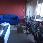 Mountway Holiday Apartments Foto