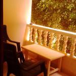 Pam's Pirache Resort Photo