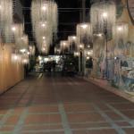 Photo of Khao Lak Grand City