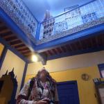 Photo of Casa Amina