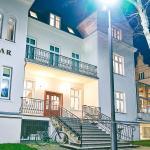 Jantar Hotel & Spa