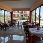 Kalias Hotel Foto