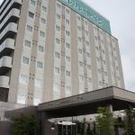 Photo of Hotel Route Inn Gotenba Ekiminami