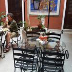 Foto de Hotel Reforma