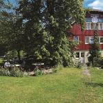 Garten, Terrasse m. Liegewiese
