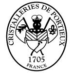 Cristallerie de Portieux
