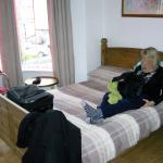 Fairhaven Hotel Picture