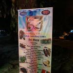 Photo of Mizu seafood