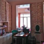 Photo of TiflisLux Boutique Hostel