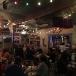 Dewey's Bar & Grill