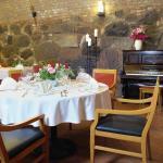 Et Cetera Hotel Restaurant