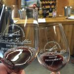David Fulton Winery