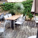 Eetcafe Rodenbach