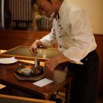 Photo of Steak Kuni Ryogoku