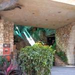 Photo of Mayafair Design Hotel