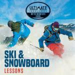Ultimate Snowsports School