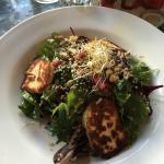 Soperfood Salad