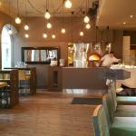 Photo of Apotekeren Kafe