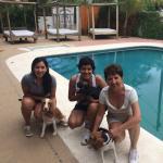 Nuestra Casa-Sai Photo