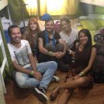 Foto de LimeTime Hostels - Paulista