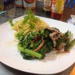 Foto de Hien Nhi Restaurant