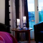 Фотография Tynset Hotel