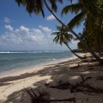 Ausflug Playa Frontón