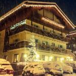 Hotel Cima Undici Foto