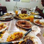 Photo of Restaurante & Lanchonete do Nono