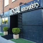 Photo of Hostal Aeropuerto