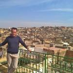 Photo of Dar Moula