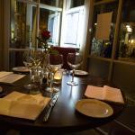 Foto de Antica Restaurant