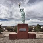 Veterans Memorial Park Photo