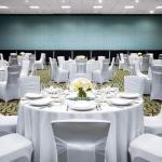 Renoir Ballroom