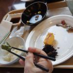 호텔 루트-인 고텐바 에키미나미