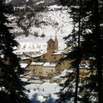 Photo of Hotel l'Alpazur