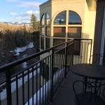 Inn and Suites at Riverwalk Bild