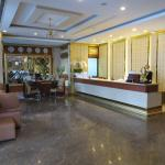 Northern Hotel Saigon Φωτογραφία