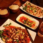 Photo of Restaurang Kokyo