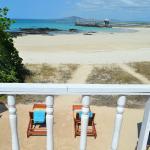 Фотография The Isabela Beach House