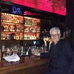 Shaker's American Bar & Restaurant Foto