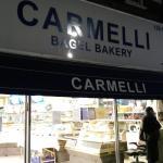 תמונה של Carmelli